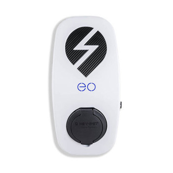 EO Basic EV Charger